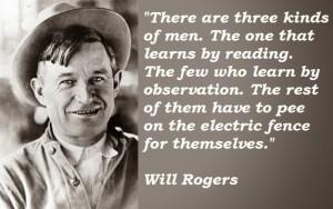 will-rogers-pee