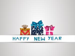 2013-happy-new-year_M1hYfhuu_L