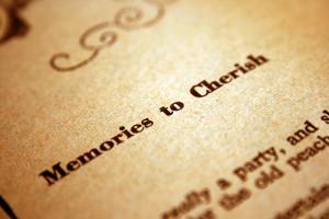 memories-to-cherish_GJ-FkwD_