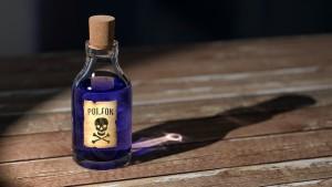 poison-1481596_640