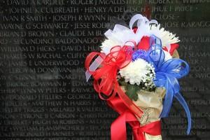 memorial-1497268_640