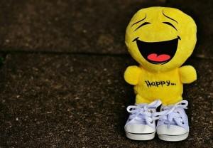 smiley-1876329_640
