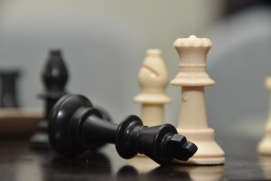 checkmate-6036863_640
