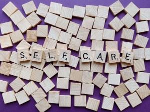 self-care-4899284_640